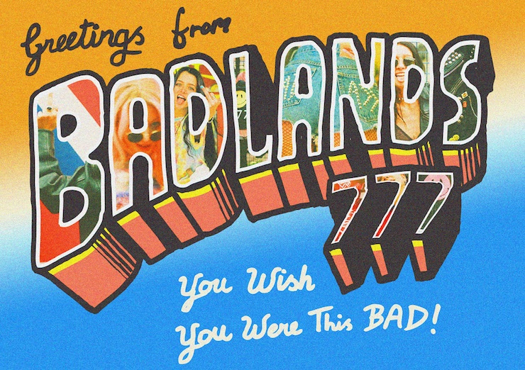 badlands_postcard_740