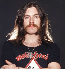 lemmy-kilmister (1)